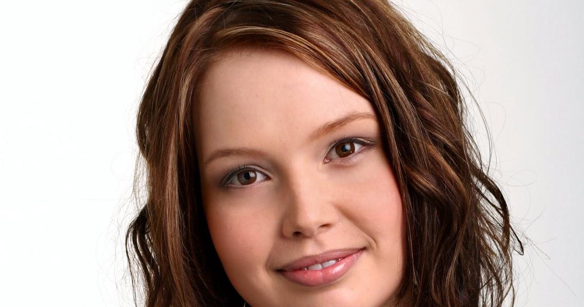 Johanna Piipponen
