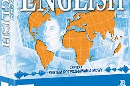 تحميل برنامج تعلم الإنجليزية Express English