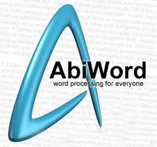 تحميل تنزيل برنامج ابي ورد AbiWord 2.8.6 برابط مباشر