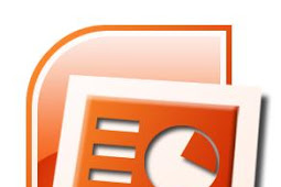 برنامج بوربوينت PowerPoint Viewer 2007