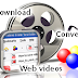 اضافة Video DownloadHelper 4.8.1