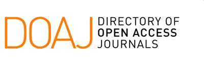 Acceso Abierto: DOAJ -Directory of Open Access Journals-