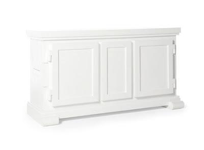 cheap kitchen cabinets grand rapids mi