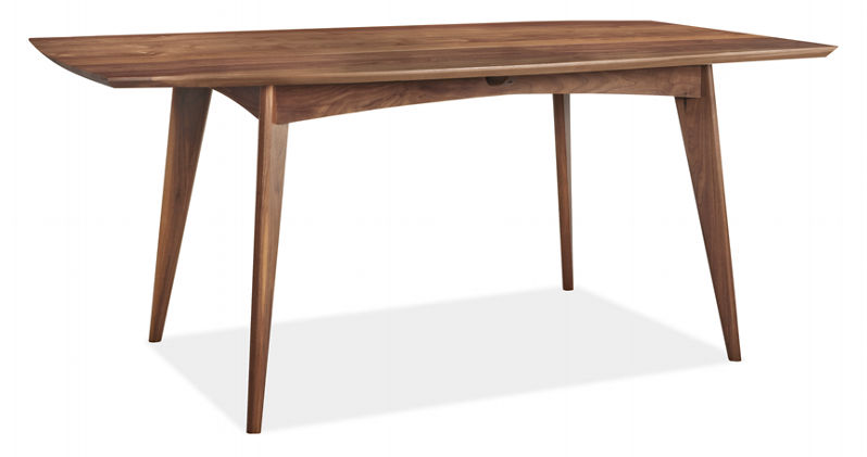 Square Dining Table Seats 8 CHEAP TO CHIC: TOP 20 DINING TABLES I'M LIKING TODAY (PLUS ...