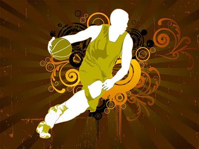 Resultado de imagem para basquete campeonato cearense
