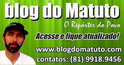 MANDE MENSAGEN PARA NOSSO BLOG email -  centraldenoticiasdegravata hotmail.com a3c765800f