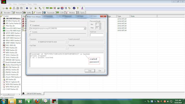 Wic Reset Key For Epson L120 Crack - proxyfreedom47