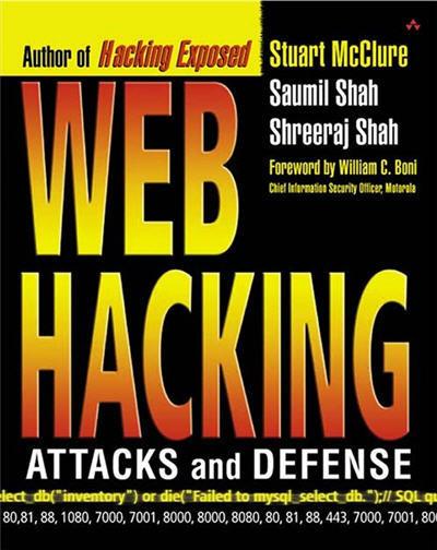 hacking course pdf