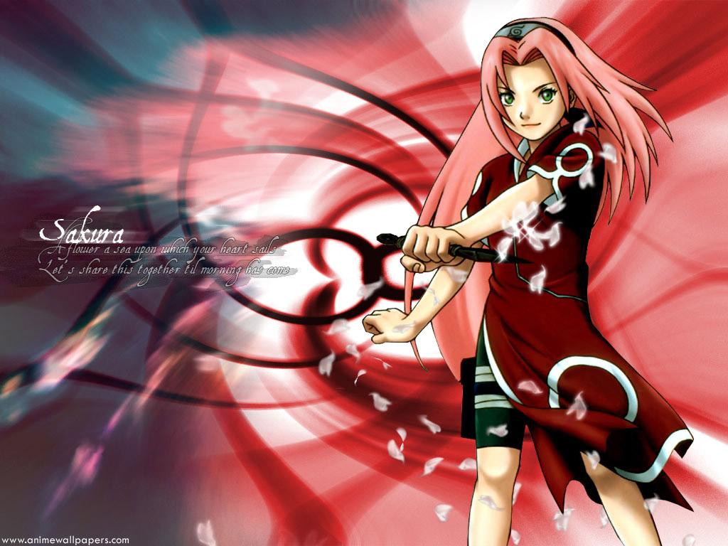 Itachi sakura s2 imagens do anime naruto hem hd - Imagens em hd de animes ...