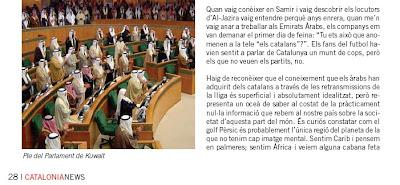 cliqueu sobre la imatge per llegir el text
