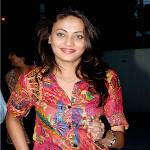 Sneha Ullal Latest Photo Gallery Wallpapers