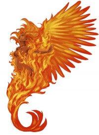 De Cocoa Pañyol Blogspot: Phoenix Mas and Blue Devil Mas