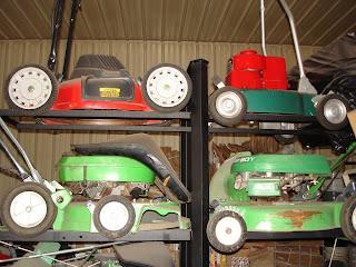 antique tractor parts, antique tractor tools, antique tractors