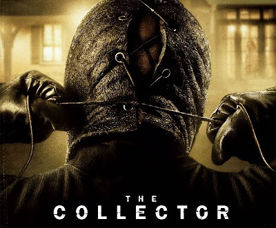 The Collector - Der Film