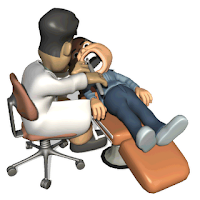 → Ortodontia (aparelho dentário) - tudo que você precisa saber