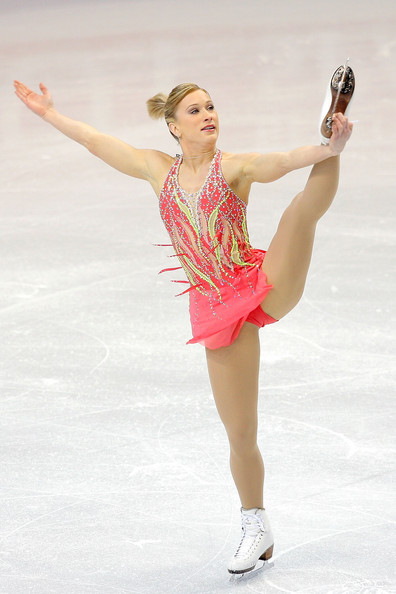 Figure skating photos upskirt