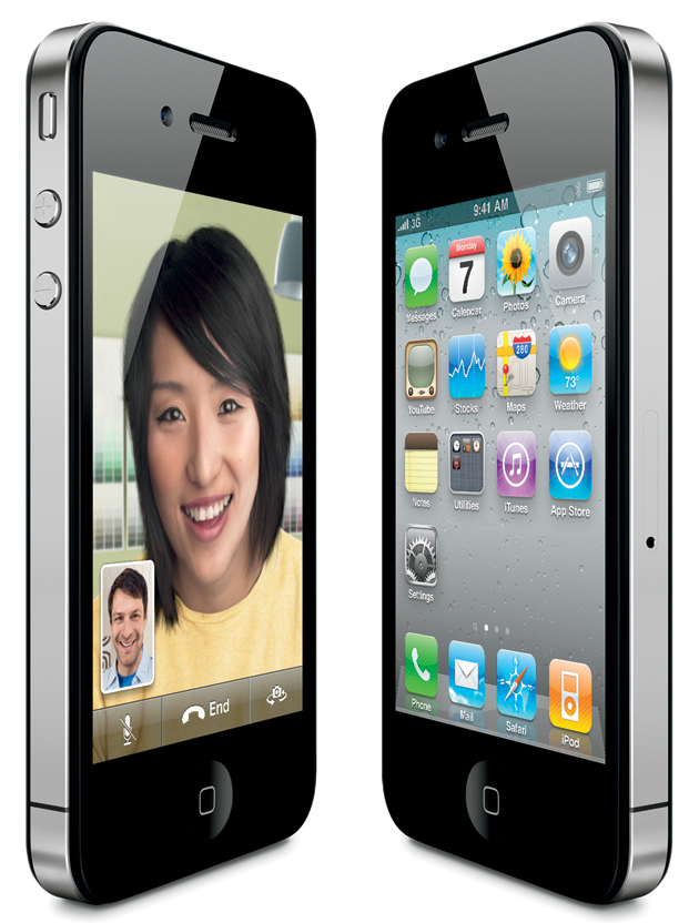 FAKE VS REAL WHICH IS BETTER: FAKE IPHONE HITS THE MARKETS