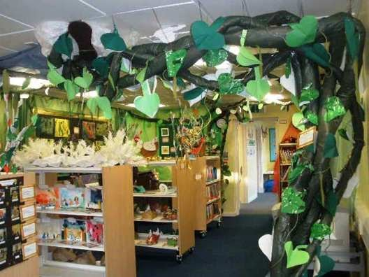Surlalune Fairy Tales Blog Fairy Tales In The Classroom
