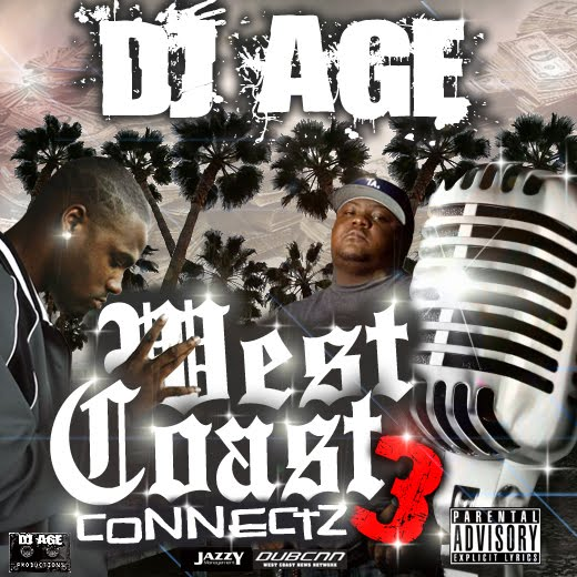 Based on a tru story download datpiff
