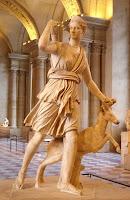 Αποτέλεσμα εικόνας για Παλλαδάς ο Αλεξανδρεύς