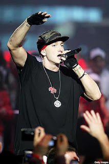 Eminem Wallpaper Iphone 5 Kevin Messinaa Tribus Urbanas Los Quot Emo Quot Quot Flogger Quot Etc