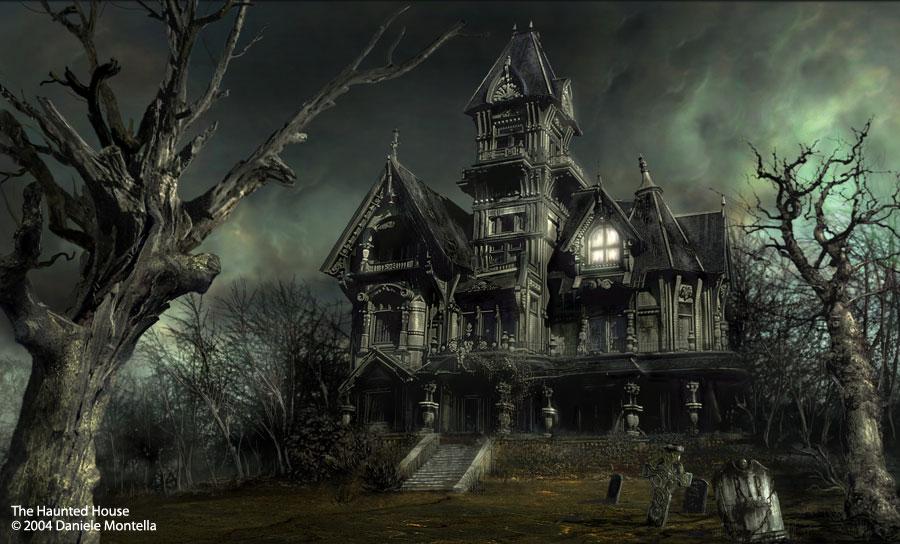 81 Best Creepy Horror Movies