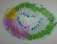 soldi adsense