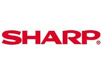 Sharp Printer Cartridges