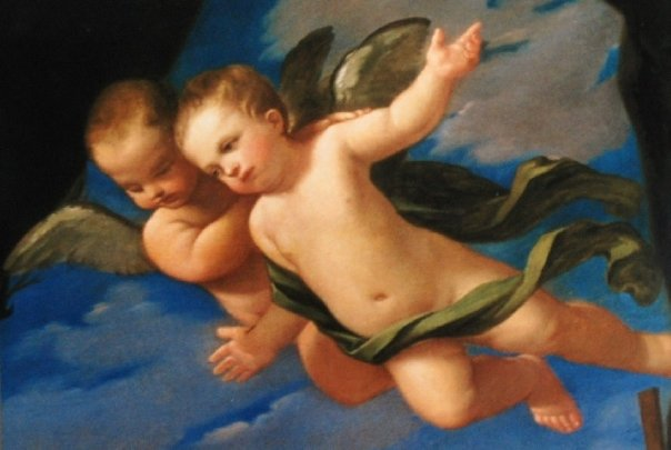 flying_cherubs_4b2daadb2e957.jpg