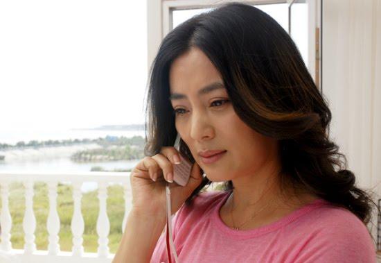 Video Li Lingyu  nude (83 images), 2019, butt