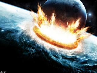10 Kebohongan Tentang Kiamat Yang Menghebohkan Dunia