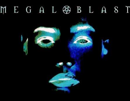 Caligula full remastered in 2k uncut version pt 2 of 2 9