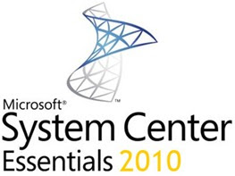 MS System Center Essential 2010