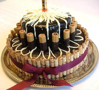 szülinapi emeletes torta képek Tortaimádó: Születésnapi emeletes torta 2. szülinapi emeletes torta képek