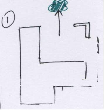 Garage Door Sketches, Garage, Free Engine Image For User