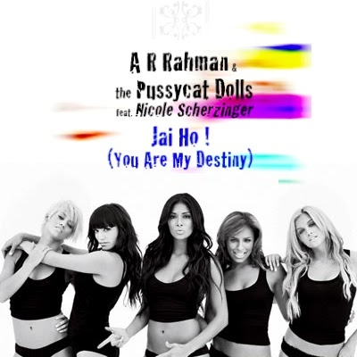 You Are My Destiny Pussy Cat Dolls 84