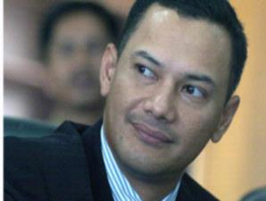 Adjie Massaid Meninggal Dunia Died Share Everything By