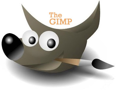 http://3.bp.blogspot.com/_6mLs1QRe2PI/TEE_t7eIR2I/AAAAAAAAAk0/6Pi9S2hFcuY/s400/the-gimp.jpg