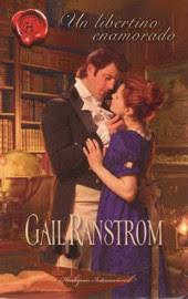 Un libertino enamorado – Gail Ranstrom