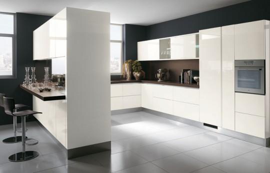 Arredamento Moderno E Classico Insieme.Consigli Per La Casa E L Arredamento Come Abbinare Lo