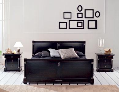 Consigli per la casa e l 39 arredamento arredamento i - Scorpione e capricorno a letto ...