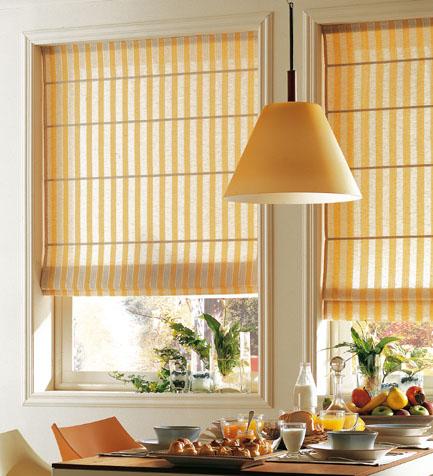 Consigli per la casa e l 39 arredamento le tende ideali per for Tende per la casa ultime tendenze