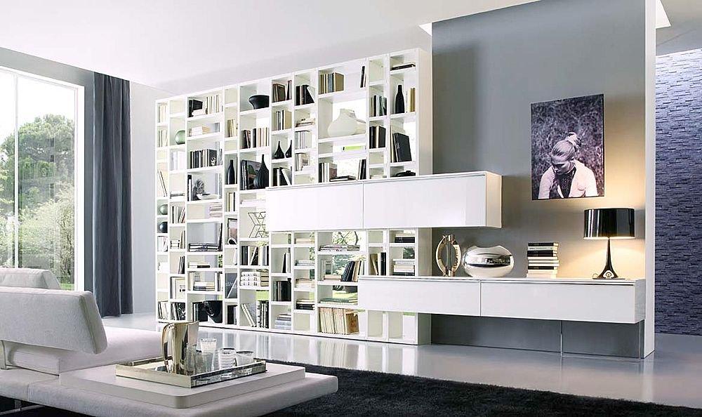 Colore pareti soggiorno moderno for Colori pareti soggiorno moderno