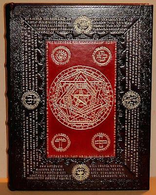 Sacred Signs The Angelic Alphabet Enochian Alphabet