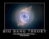 http://3.bp.blogspot.com/_6oloLRFEQRs/TSb-j8DdUUI/AAAAAAAAEJI/2XbWj2MIKNg/s400/Big+Bang+Theory.jpg