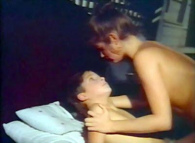 Mason marconi lesbian video