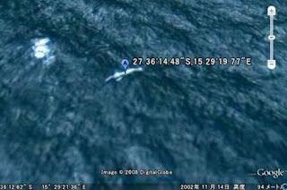https://i1.wp.com/3.bp.blogspot.com/_6pHMT7VifNw/S4rvuwO7xrI/AAAAAAAAAYA/4HrW7yzPXgs/s320/antarctic_humanoid_1.jpg