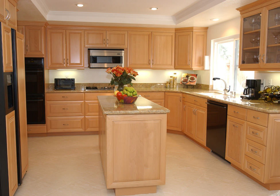 kitchen cabinet styles and finishes style kitchen picture concept kitchen cabinet styles and 19667