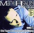 "Album feat. T.M.Joy ""The fans of modern talking"". 01.08.2005"
