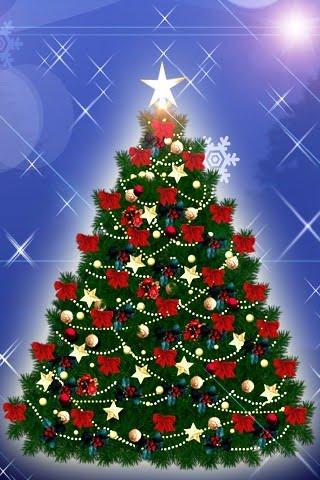 božićne čestitke za facebook urtiperrea: slike za pozadinu božićne čestitke za facebook